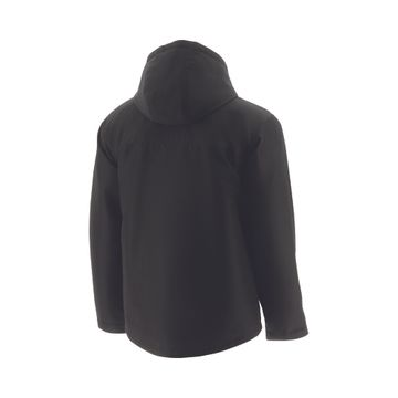 Chaquetas Odell Jacket (158) Black