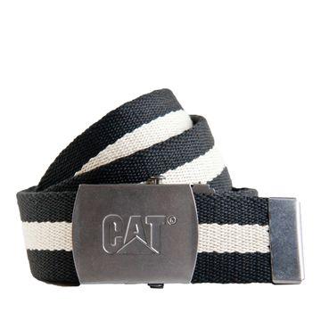 Cinturones Bannack Pitch Black