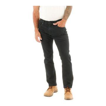 Pantalones Ninety Eight Slim (121) Pitch Black