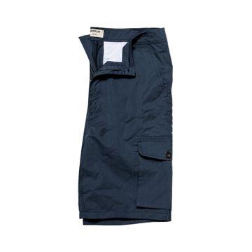 Shorts - Cargo Short Light