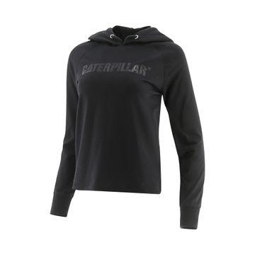 Sacos Logo Pullover Sweats (121) Pitch Black
