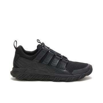 Zapatos - Ace Quad