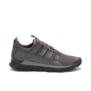 Zapatos Ace Quad Pavement