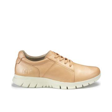 Zapatos - Zeal
