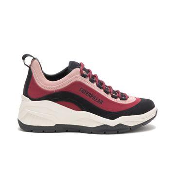 Zapatos Abigail Black