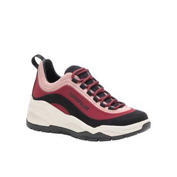 Zapatos - Abigail