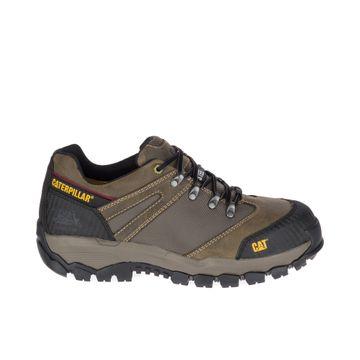 Zapatos - Merger St S1 P Hro S
