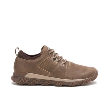 Zapatos - Electroplate Leather