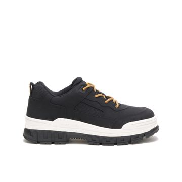 Zapatos - Exalt