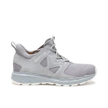Zapatos Abridge Riffin