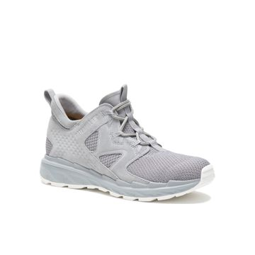 Zapatos - Abridge