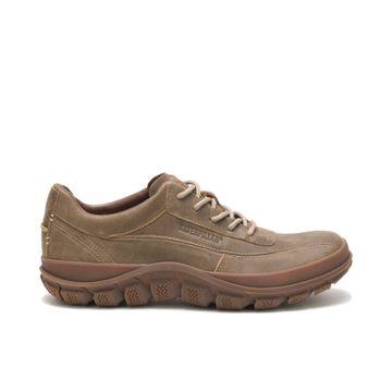 Zapatos - Fused