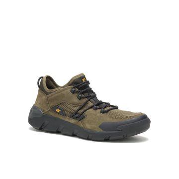 Zapatos - Crail