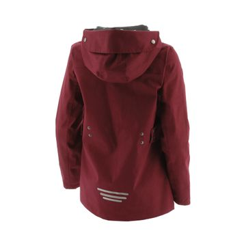 Chaquetas - Jennifer H2O Jacket