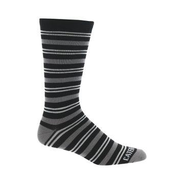 Calcetines Denali Business Sock Monument
