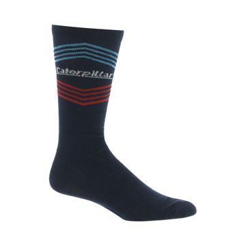Calcetines Harvard Fashion Sock Eclipse