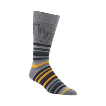 Calcetines Mens Oliver Fashion (122) Heather Grey