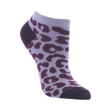 Calcetines Womens Betty Ankle Lilatech