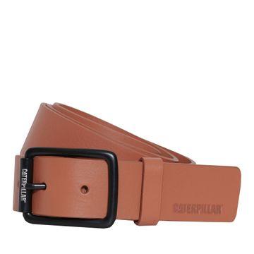 Cinturones Bainville Leather Be (112) Tan