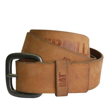 Cinturones Bitterroot (710) Khaki
