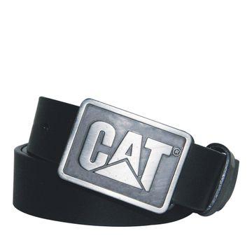 Cinturones Shields (016) Black