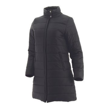 Chaquetas - Lucy Insulated Jacke