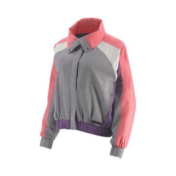 Chaquetas - Alpha Jacket