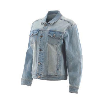 Chaquetas - Aquila Denim Jacket