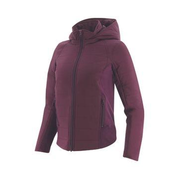 Chaquetas - Carina Jacket