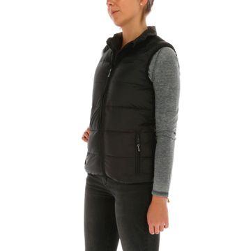 Chalecos Blair Down Vest (121) Pitch Black
