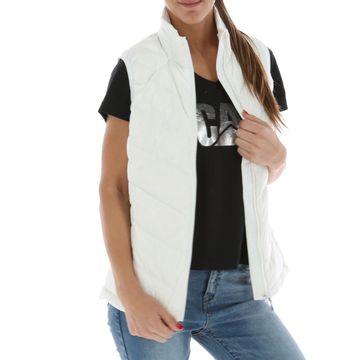 Chalecos - Classic Down Vest