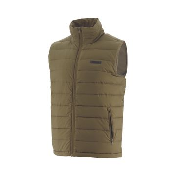 Chalecos - Foundation Down Vest
