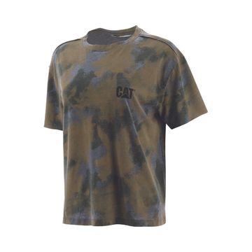 Camisetas Phoenix Tee Nine Iron