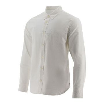 Camisas - Foundation L/S Conve