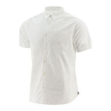 Camisas - Foundation S/S Popli