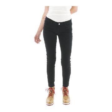 Pantalones Essential Jegging (121) Pitch Black