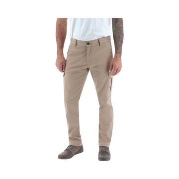 Pantalones Cargo Heritage Slim (147) Hazelwood