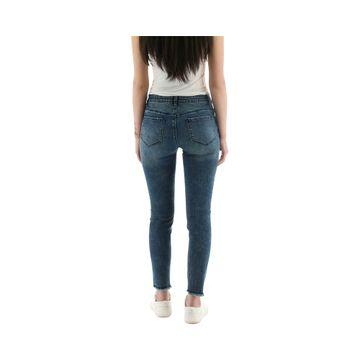 Pantalones - Cassidy High Rise