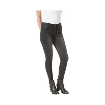 Pantalones Symbol Jegging Pitch Black