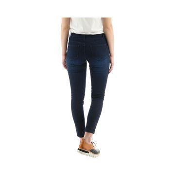 Pantalones - Symbol Jegging