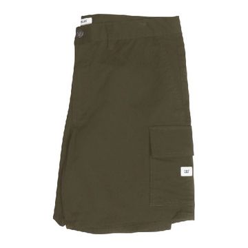 Shorts - Stretch Cargo Short