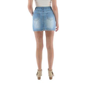 Faldas - Delilah Skirt
