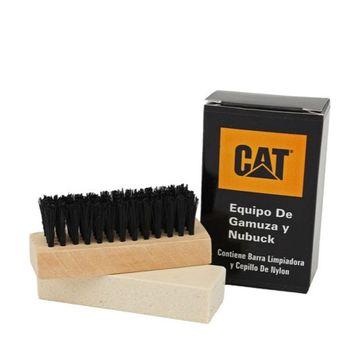 Limpieza Cat Brush/ Block Sin Color[000