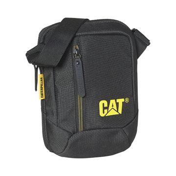 Bolsos Tablet Bag (01) Black