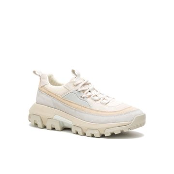 Zapatos Raider Lace Moonstruck