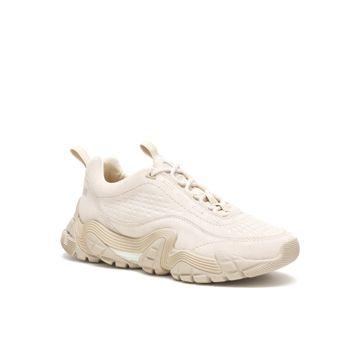Zapatos Vapor Storm Birch