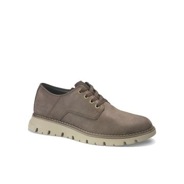 Zapatos Uxbridge Coffee Bean[Ce8