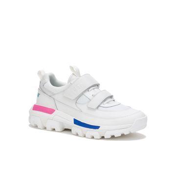 Zapatos - Raider Velcro