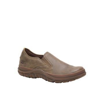 Zapatos - Fused Slip On