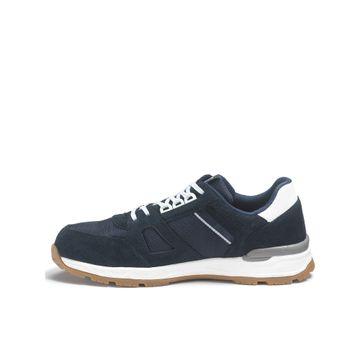 Zapatos Woodward St Blue Nights